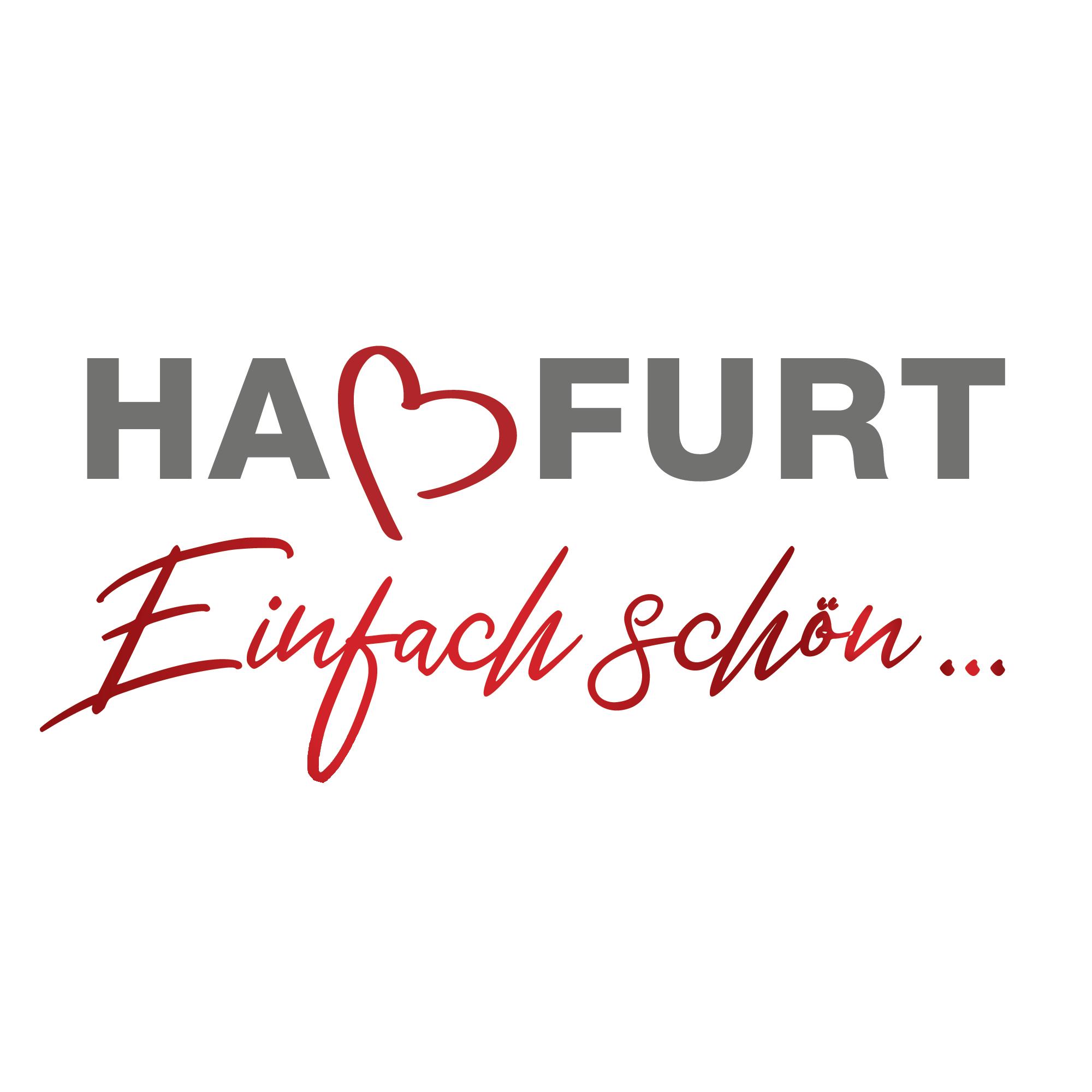 Haßfurt – Einfach schön!